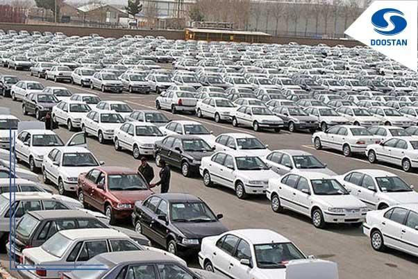 مجلس واردات خودروی دستدوم را آزاد کرد