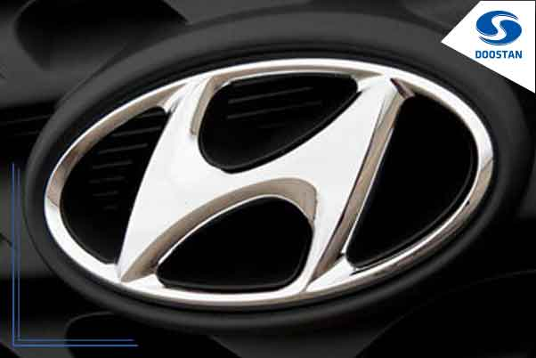 سهام هیوندای موتور با اعلام برنامه ساخت خودروی برقی ۱۰ درصد افزایش یافت