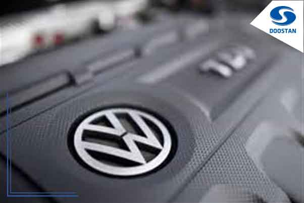 فولکس واگن در فعالیت های پایدار باتری با Northvolt AB سرمایه گذاری می کند