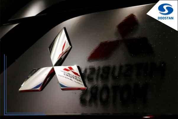 میتسوبیشی جشن تحویل خودرو 30000 به مشتریان در تایوان