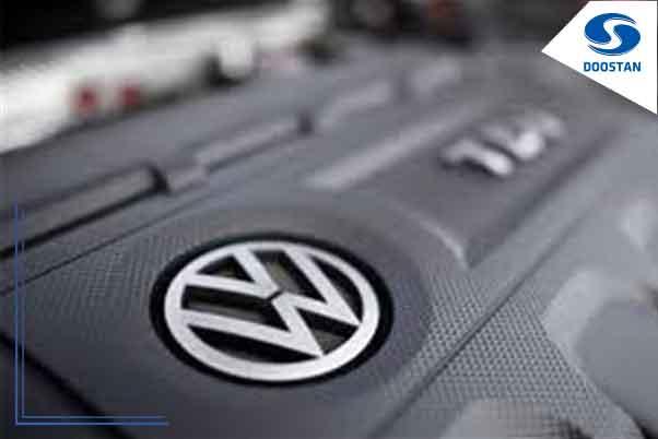 فولکس واگن تخصص خود را در ادغام نرم افزارهای خودرو تقویت می کند