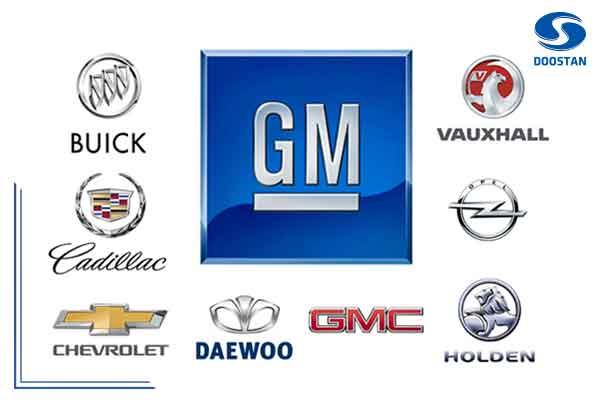 هشدار جنرال موتورز آمریکا درباره مشکل آتشسوزی خودروهای برقی خود